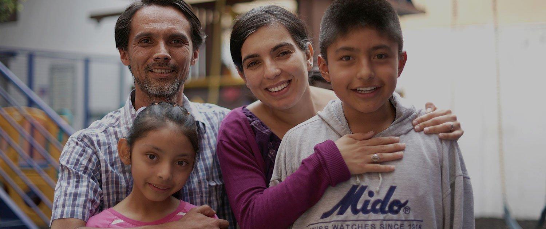 1-no-poverty-happy-family-hero.jpg
