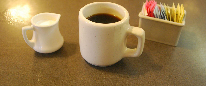 Coffee milk sugar.jpg