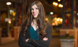 Article: A Trans Female Candidate Just Made History in Virginia