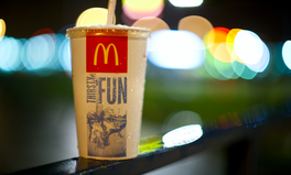 Article: Top Fast Food Brands Are Investing in a Fully Recyclable Cup