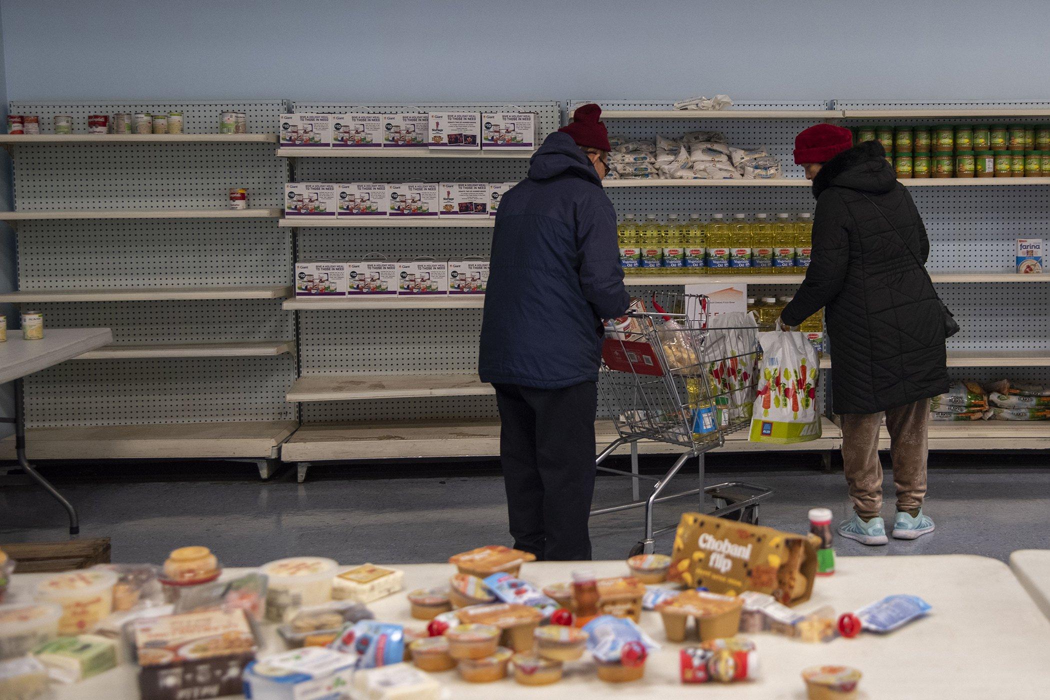 Shutdown-DC-Food-Insecurity-Hunger.jpg