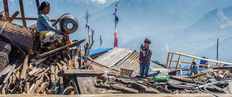 Nepal earthquake.jpg