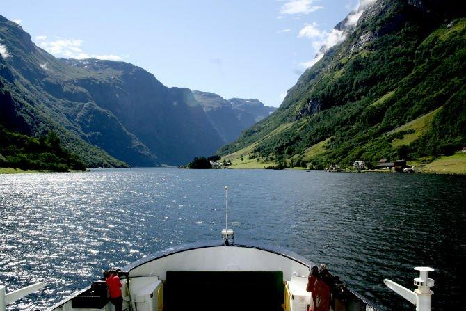 Have you heard about Oslo- Flickr- Sahil Jatana- Body 1.jpg
