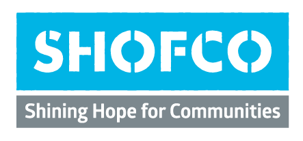 SHOFCO_Logo_Positive1.png
