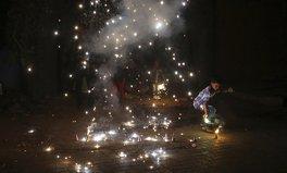 Artikel: Photos of Diwali, Hindu Festival of Lights, From Around the World