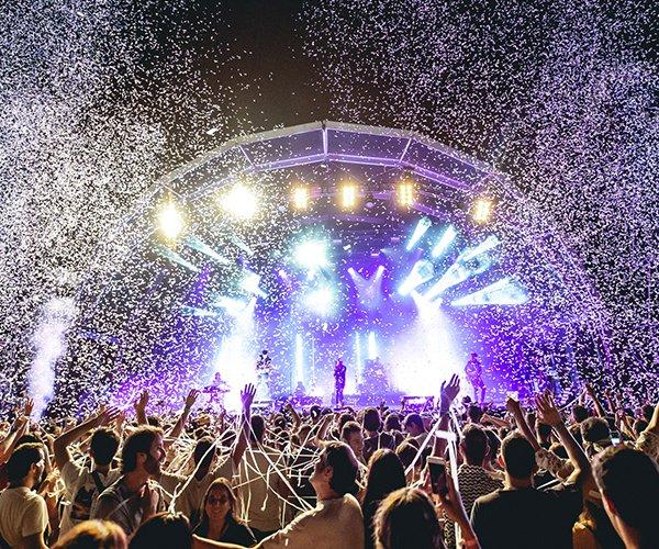 Festivals-Bececasim.jpg