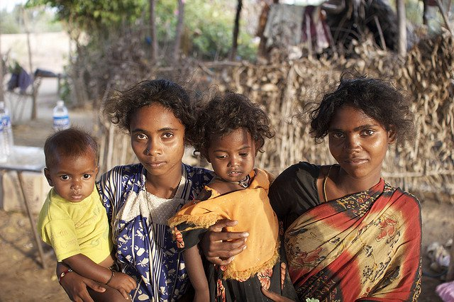 INDIA_Dalit_people.jpg