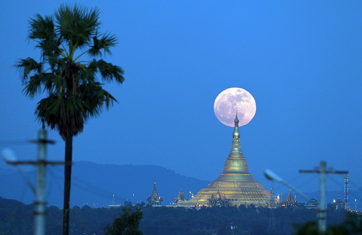 Supermoon-Myanmar.jpg