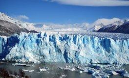 Article: Estas pueden convertirse en las 7 Maravillas Naturales Argentinas