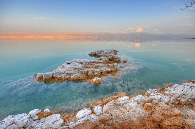 Disappearing places - Dead Sea - body.jpg