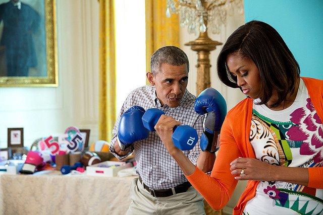 obama-44-photos-gc-boxing.jpg