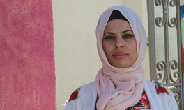 Article: This Woman Opened a School to Create Opportunities for Children in Tunisia