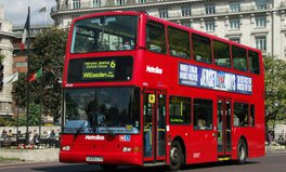Article: Biofuel Made From Coffee Grounds Is Going To Power London's Buses
