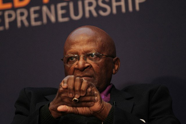 Social change movements - Desmond Tutu - body.jpg