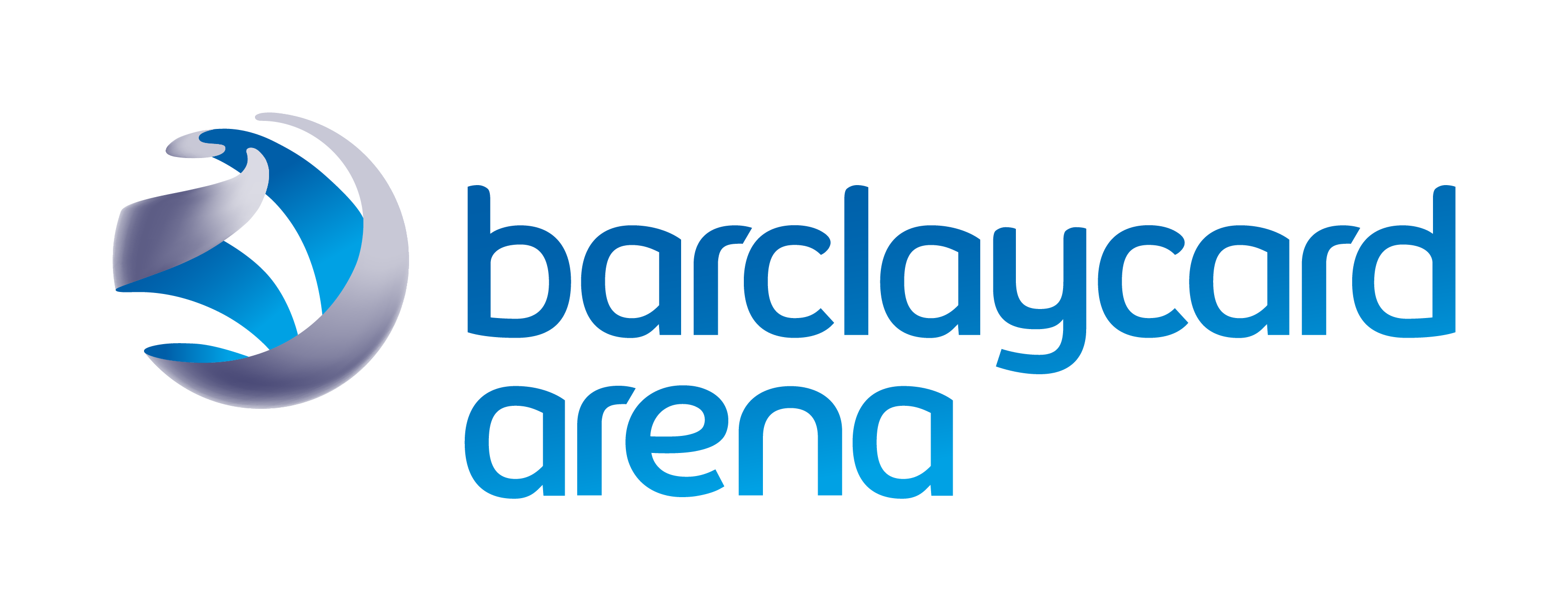 Barclaycard-Arena_Logo_CMYK.png