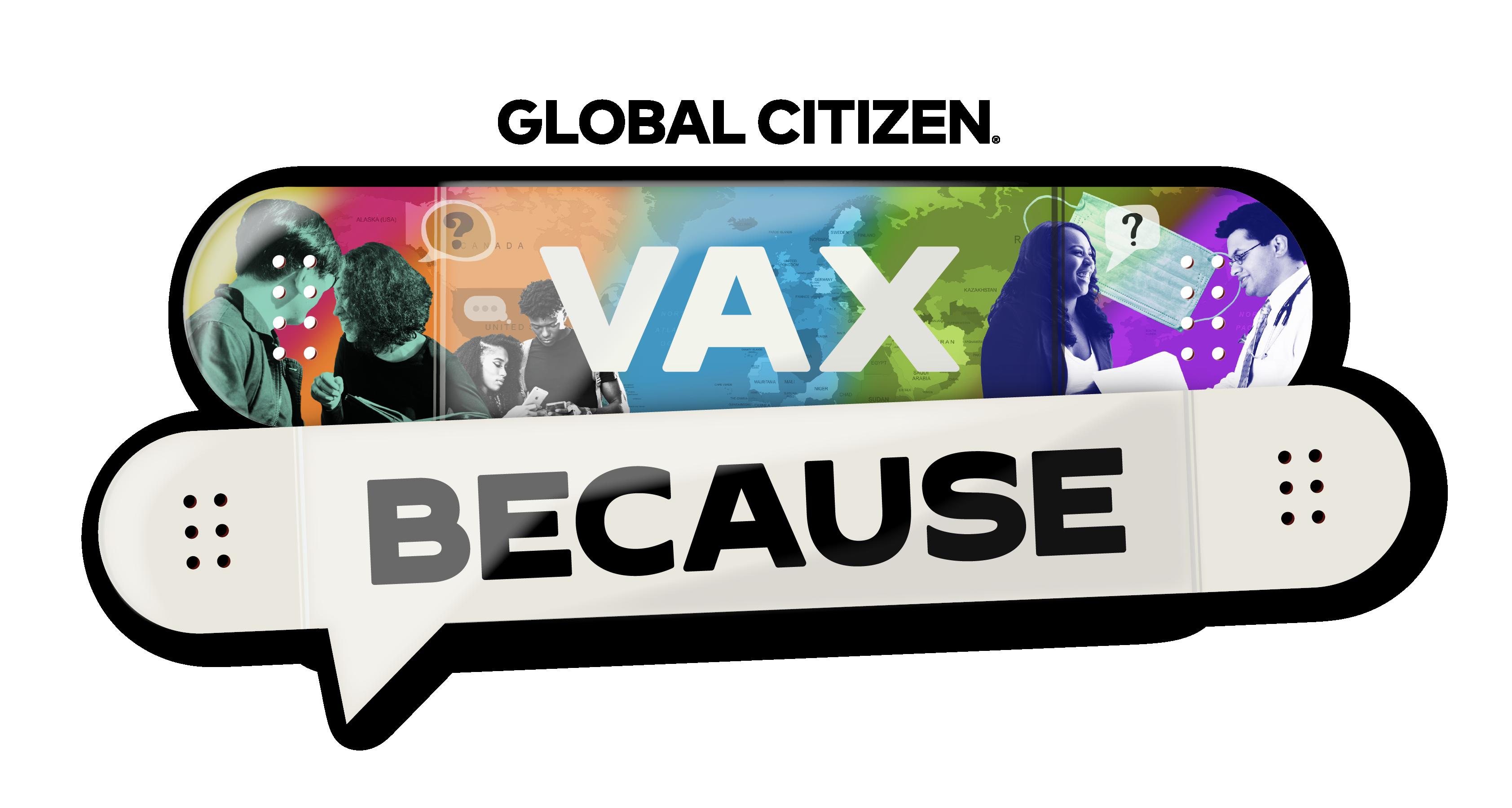 VaxBecause_Mar25_transparent.png