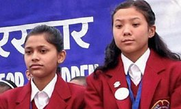 Artikel: Teenager Darjeeling Sex Trafficking