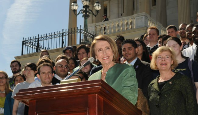 flickr nancy pelosi 650.jpg