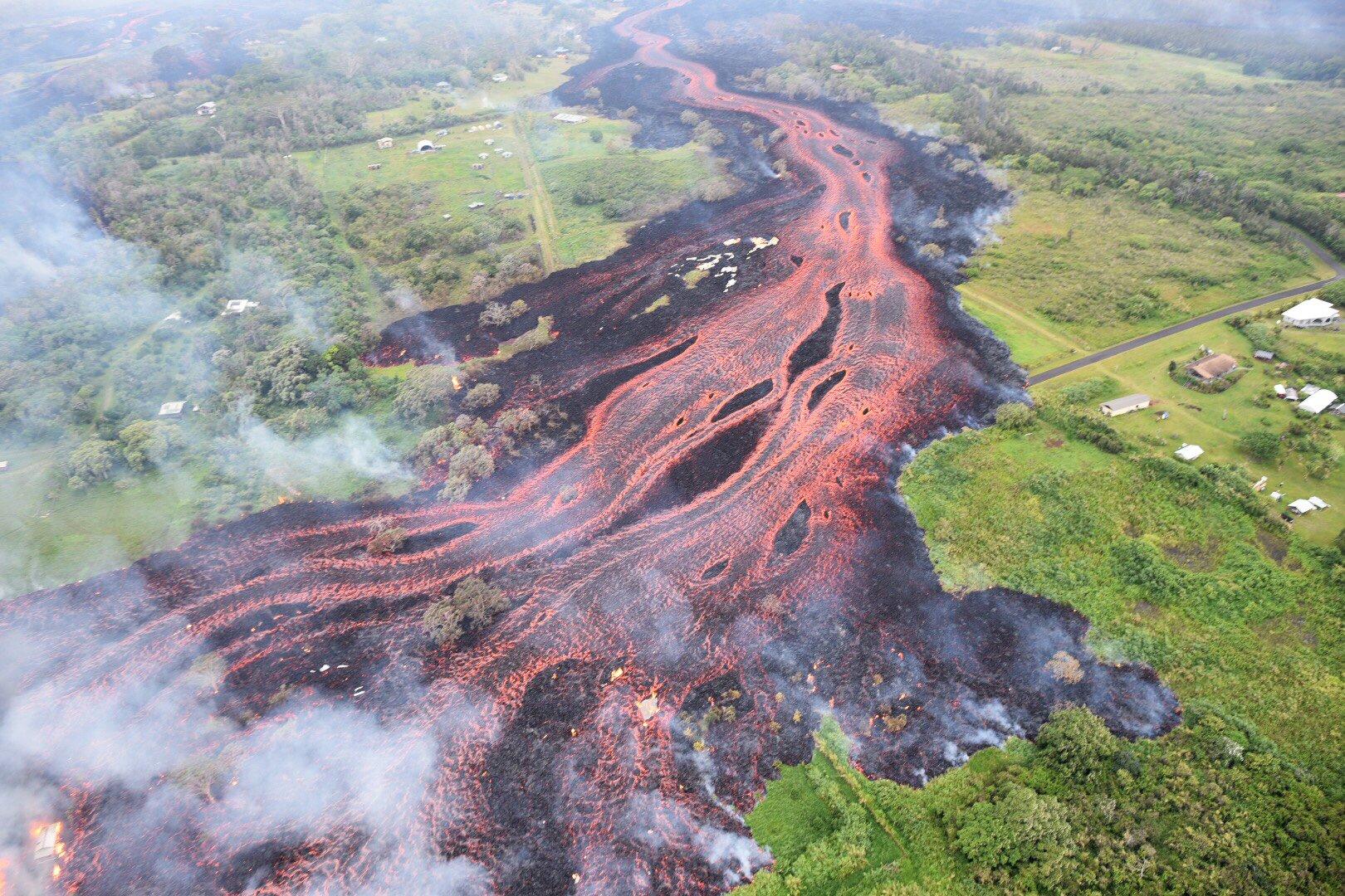 US-Geological-Survey-Hawaii-Lava.jpg
