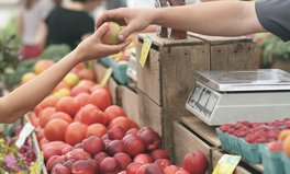 Article: New York's New Food Waste Bill Could Help Power NYC