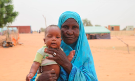Article: As Slavery Evolves in Mauritania, Silent Victims Prove Harder to Find