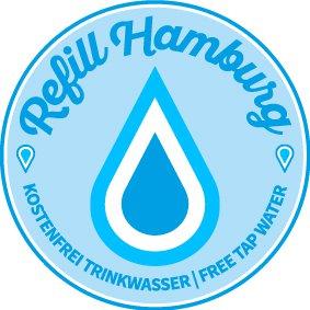 refill-logo-hh-web.jpg