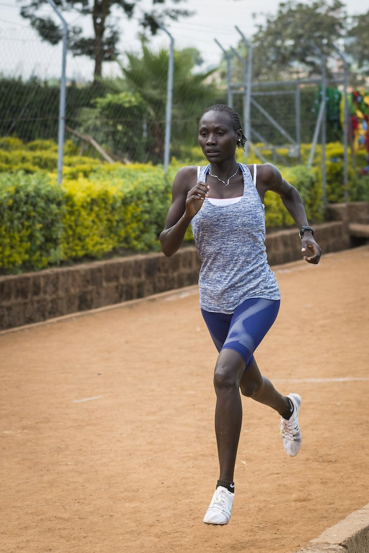 olympic-refugee-team-1500m-track-and-field