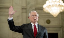 Article: Jeff Sessions' Confirmation Hearing: 10 Most Important Quotes on Immigration, Muslims, & More