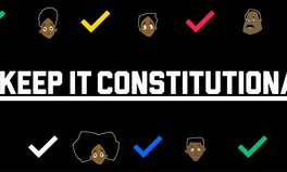 Article: This Animated Series Teaches Children About the South African Constitution
