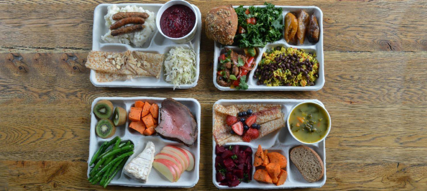 did-your-school-lunch-measure-up