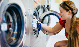 Article: The Really Good Reason This Utah High School Installed Showers & Laundry Machines