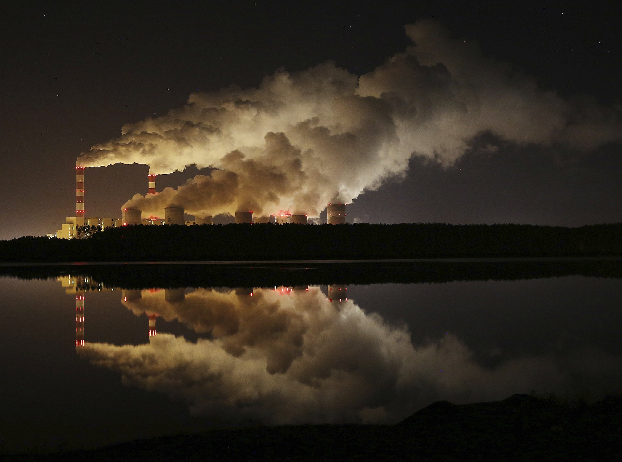 UN-Climate-Report-2019-CO2-Emissions.jpg