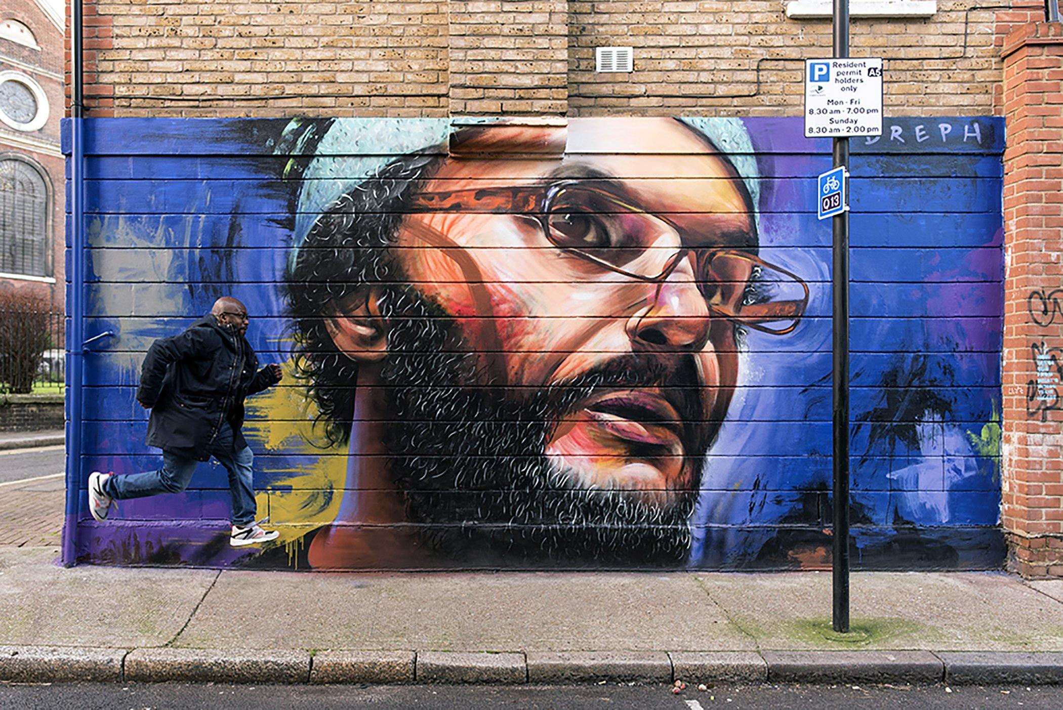 Hassan Hajjaj - Photo by Daphna Stern.jpg