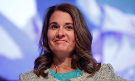 Article: Every Feminist Mom's Dream: Melinda Gates Explains How She Raised a Feminist Son