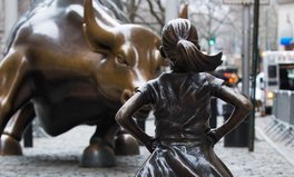 Article: New York City Wants Your Ideas for Its First Women's History Monument