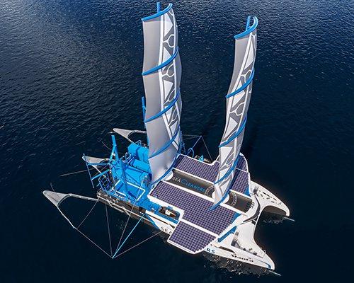 Manta Sailboat Image 1.jpg