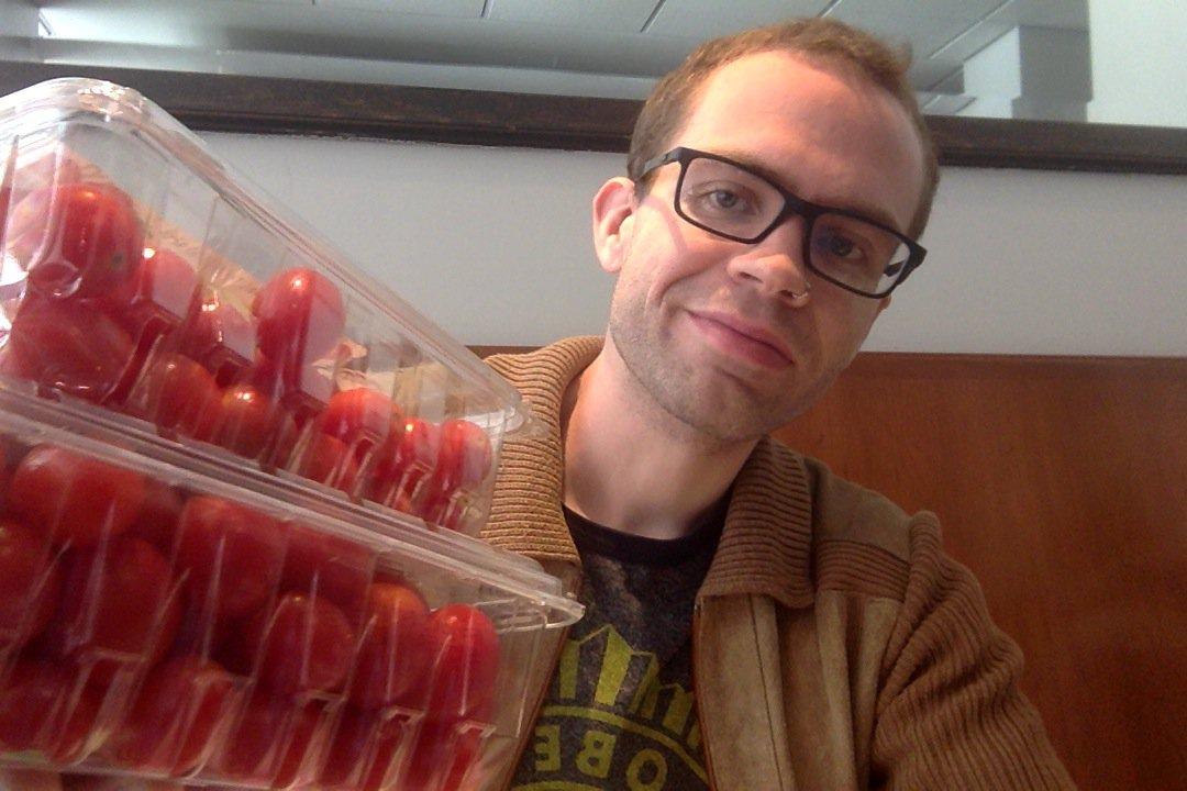 william_reid_tomatoes.jpg