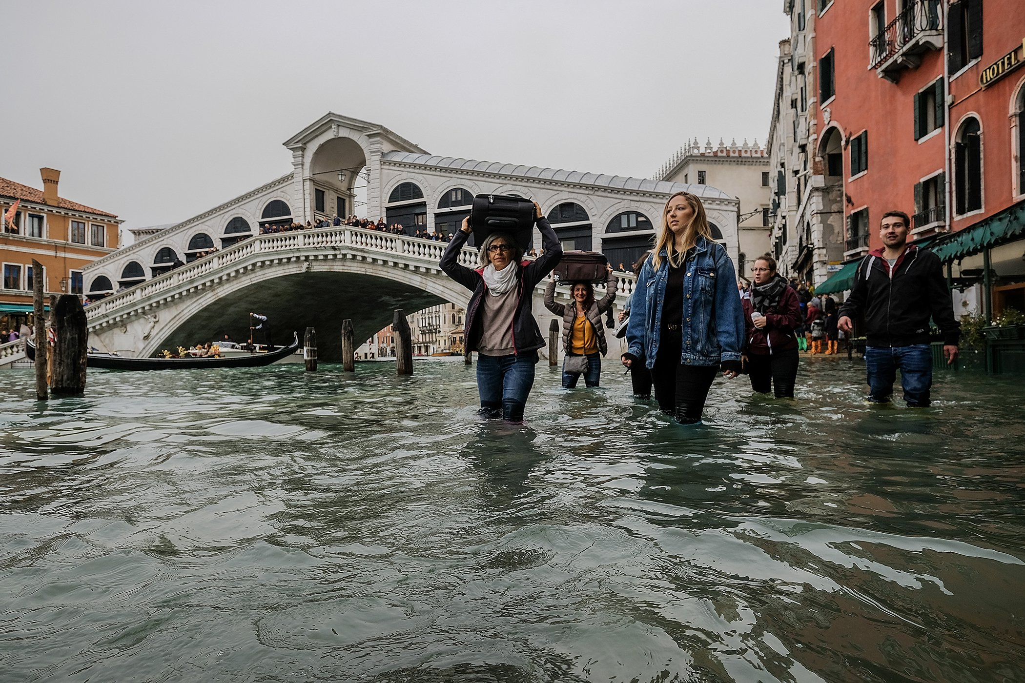 Venice-Flooding-Climate-Environment-Record.jpg