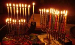 Article: 8 Hanukkah wishes for a better world