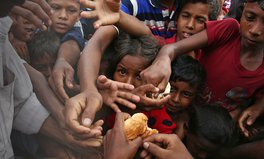 Feature: Myanmar's Rohingya Crisis: Everything You Need to Know
