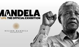 Article: Melbourne to Host the World Premiere of 'Mandela My Life: The Official Exhibition'