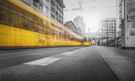 Artikel: kostenloser nahverkehr deutschland