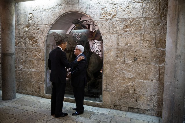 Obama-Abbas-Palestine-Flickr.jpg