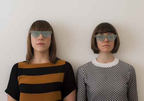 Pollution-Necklace-Jewelry-Wearable-Tech-BODY-Pic of Stefanie and Miriam in glasses.jpg