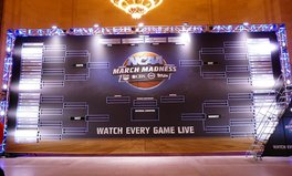 Artikel: Global Citizen's guide to March Madness