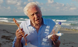 Article: BBC to Eliminate All Single-Use Plastics By 2020