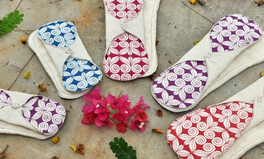 Article: This Company Is Leading the Reusable Cloth Pad Revolution in India