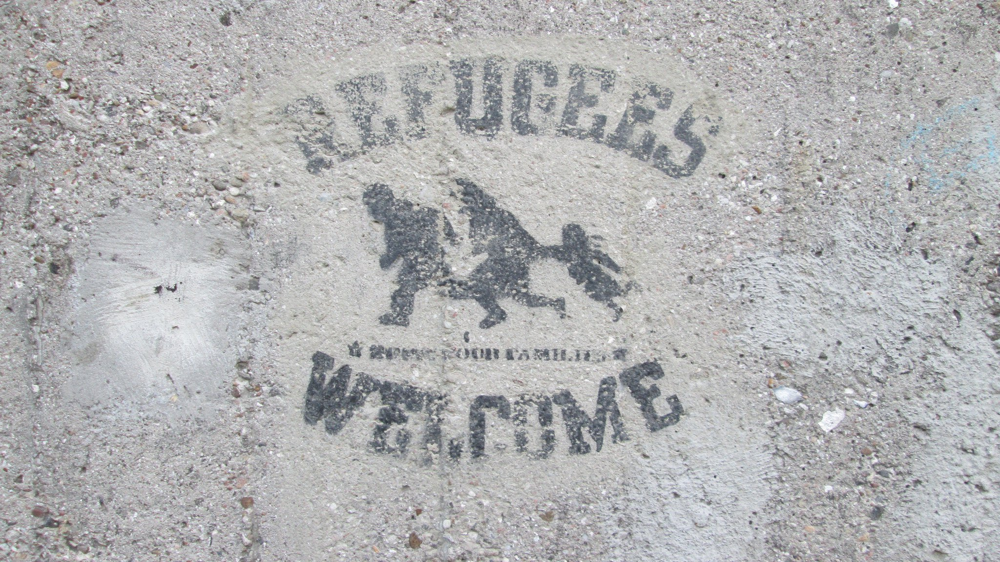 walterw.a-flickr-refugees-welcome.jpg