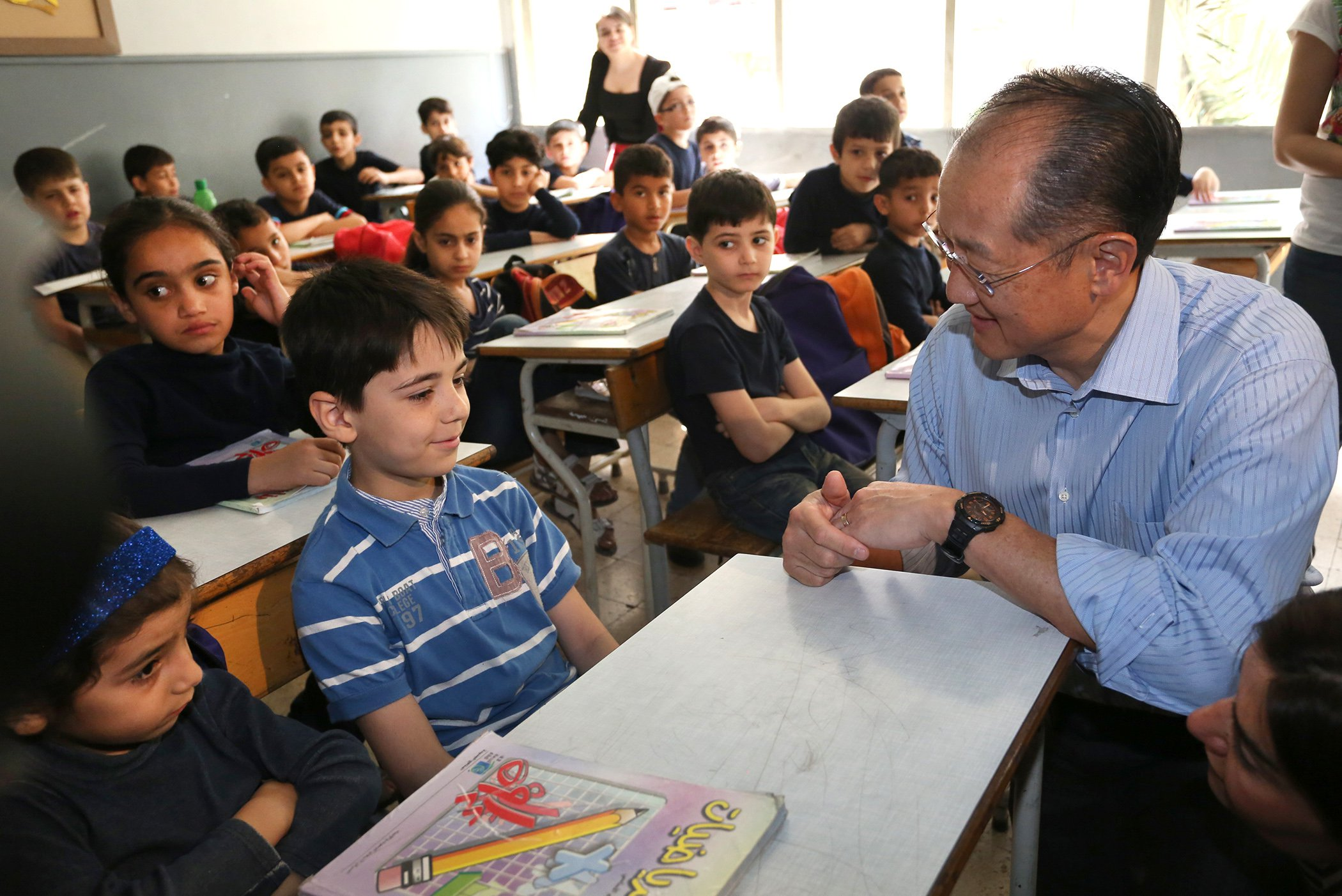 Jim-Kim-World-Bank-Refugees.jpg