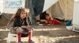 syria_refugee_girl_crisis.jpg__268x149_q85_crop_subsampling-2.jpg